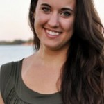 Adrianna McIntyre