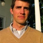 Andrew DeLeeuw
