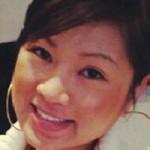 Cathy Dang