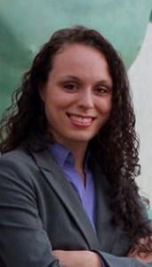 Elizabeth Palazzola
