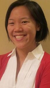 Frances Liu