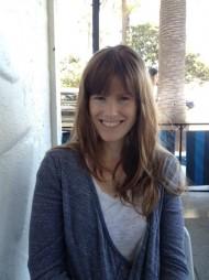 Kelsey Jessup