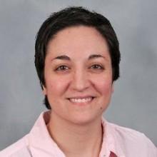 Lindsey Melki