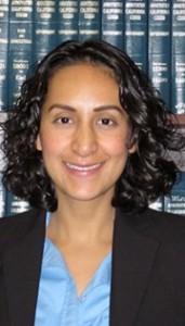 Michelle De Santiago