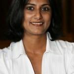 Priya Zachariah