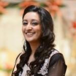 Zara Nasir