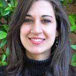 Lila Hayadavoudi